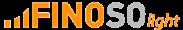 logo_finoso_light